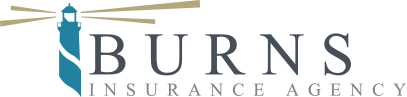 Burns Insurance Agency